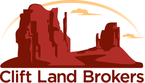 Clift Land Brokers